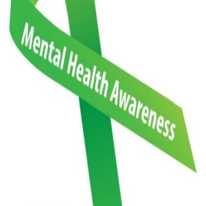 From existing to LIVING- Mental Health Awareness Month
