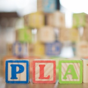 BECOMING A PLAY THERAPIST- feat. Kristin Trick, LPC, RPT