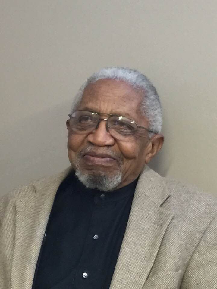 Oral History: Robert Augustus Wesley, Growing Up Black in Independence, Kansas, by Jim Fischer