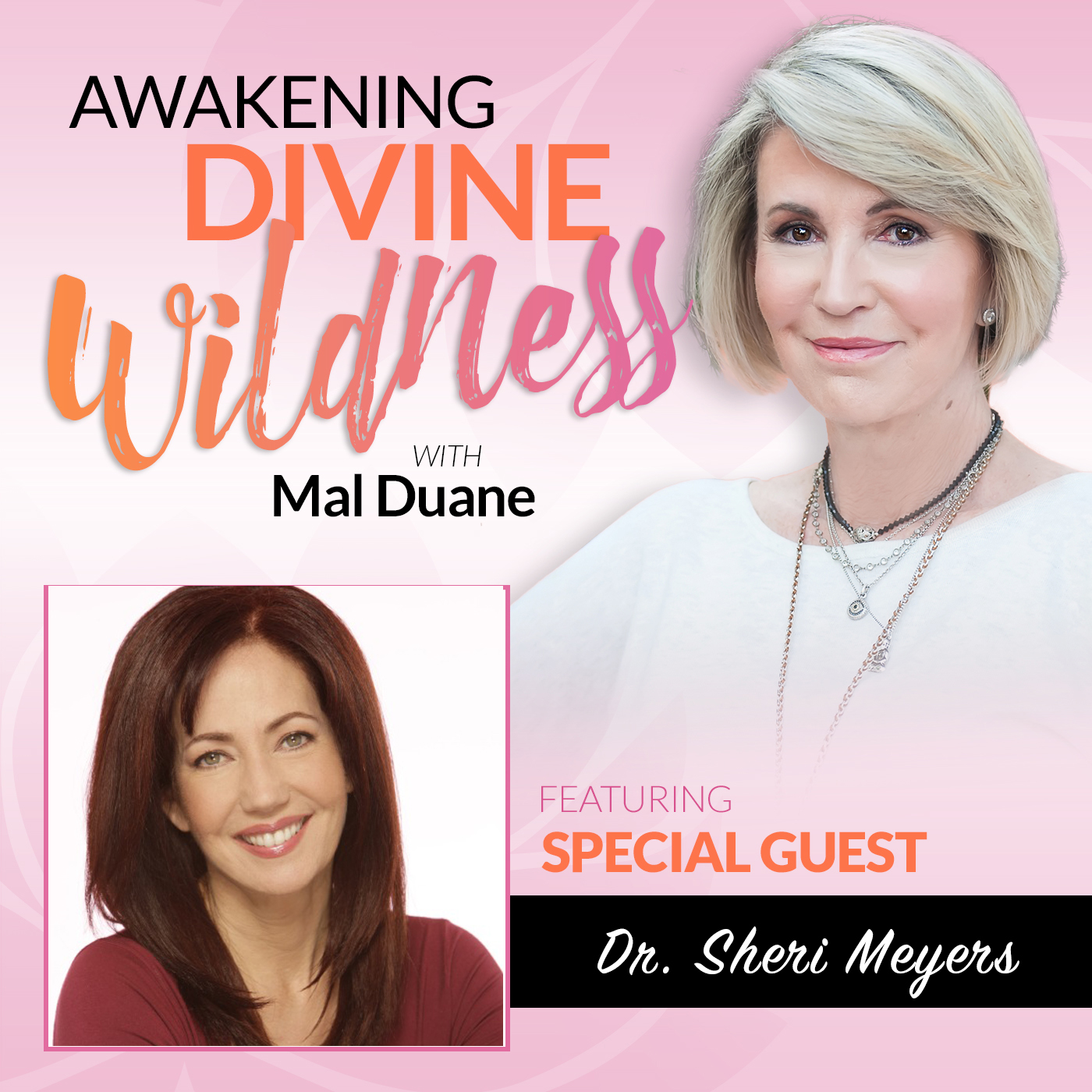 Chatting or Cheating with Dr. Sheri Meyers