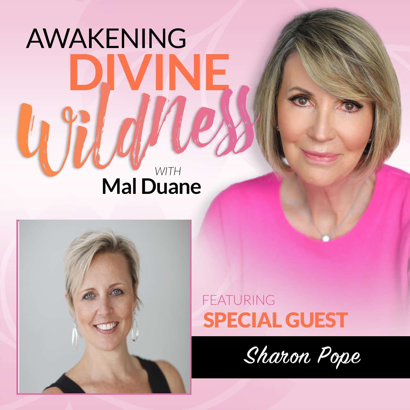 Meet Sharon Pope, Master Relationship Coach and Best Selling Author