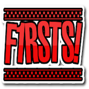 Firsts! - October 6, 2018 - First Time Disobeying Parents, First Drink