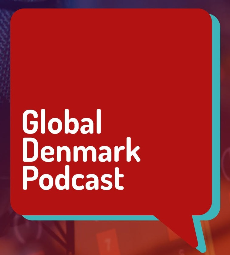 Helen Russel - What should we make of Denmark and happiness?