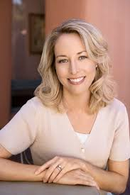 Valerie Plame on KNOW NOW with SFCIR's Executive Director Sandy Campbell