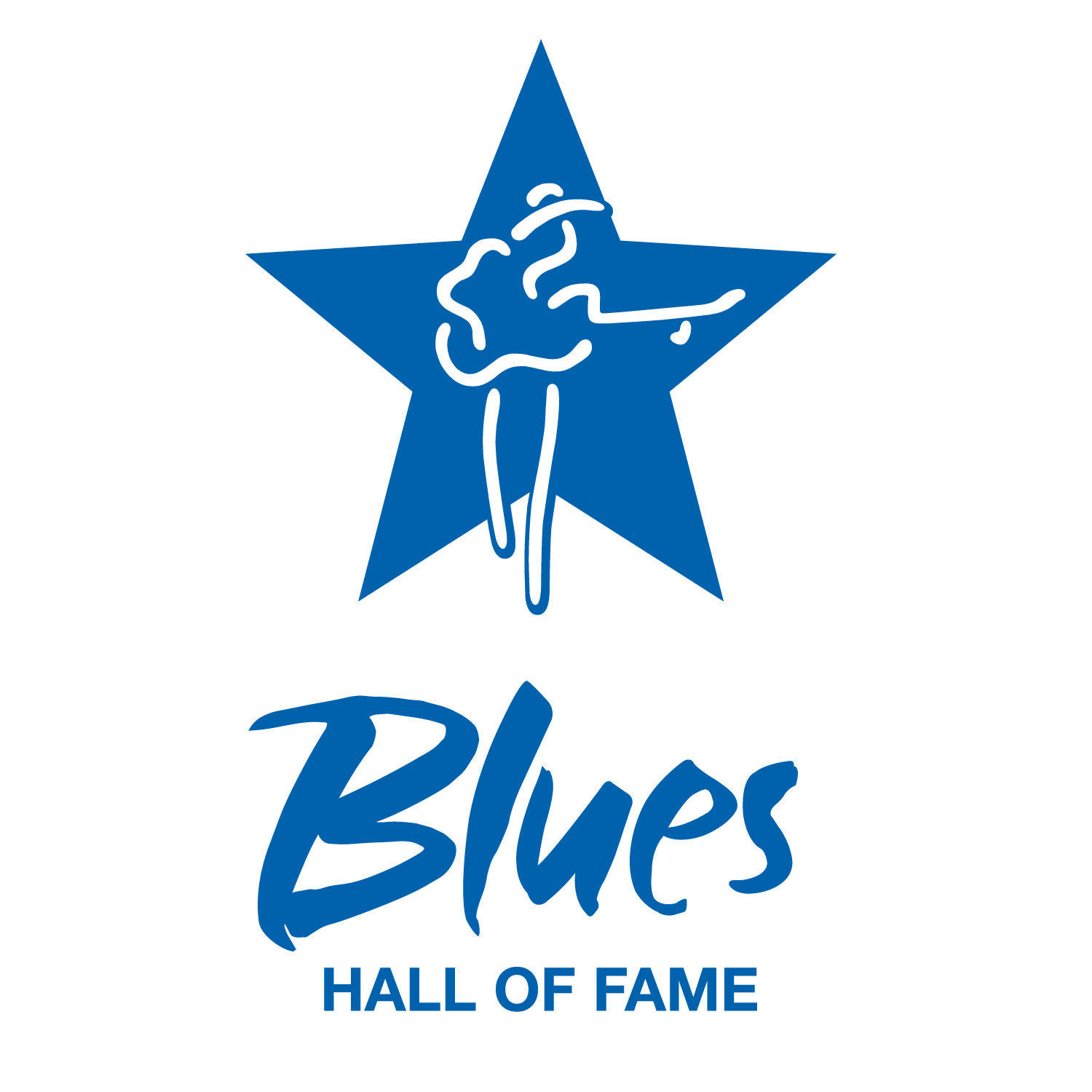 Blues Hall of Fame - 026 - Dinah Washington