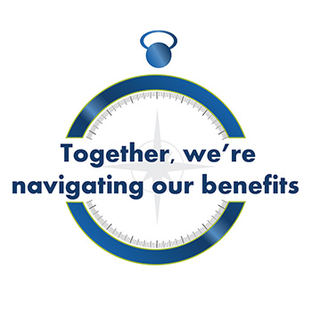 EMPLOYERS - Benefits at Work conference