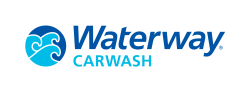 An Interview with Shaun Nordgaarden and Madelyn Witkowski of Waterway Carwash