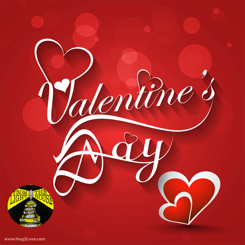 Valentine S Day Special The Wretched Cant Of Love
