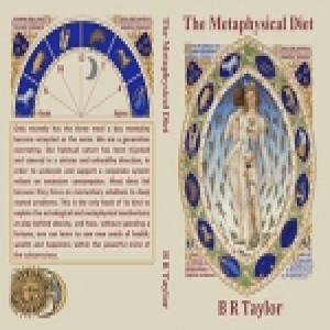 The Metaphysical Diet and the Left Hand Path with Brian Taylor
