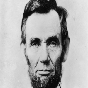 An Alternative look at Abraham Lincoln with Don Jeffries