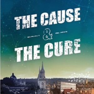 The Cause and The Cure with Mark Devlin