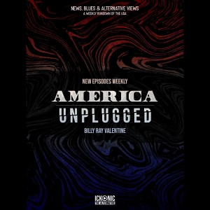 America Unplugged : Episode One Snippet