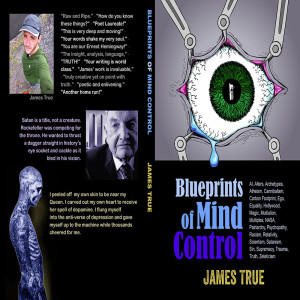 Technology of Belief and Deconstructing Conspiracy with James True