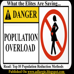 Reproduction Rates Decline, James Fetzer Sued , Leaving Corp. America Behind.