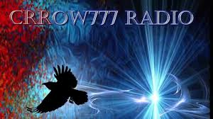 Crrow 777 : SO A MASTER MASON, A GNOSTIC PRIEST AND CRROW777 WALK INTO A PODCAST