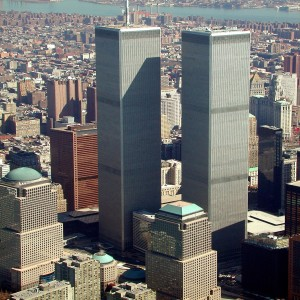 Reflections on September 11, 2001 with Tony Arterburn. Investigate 911