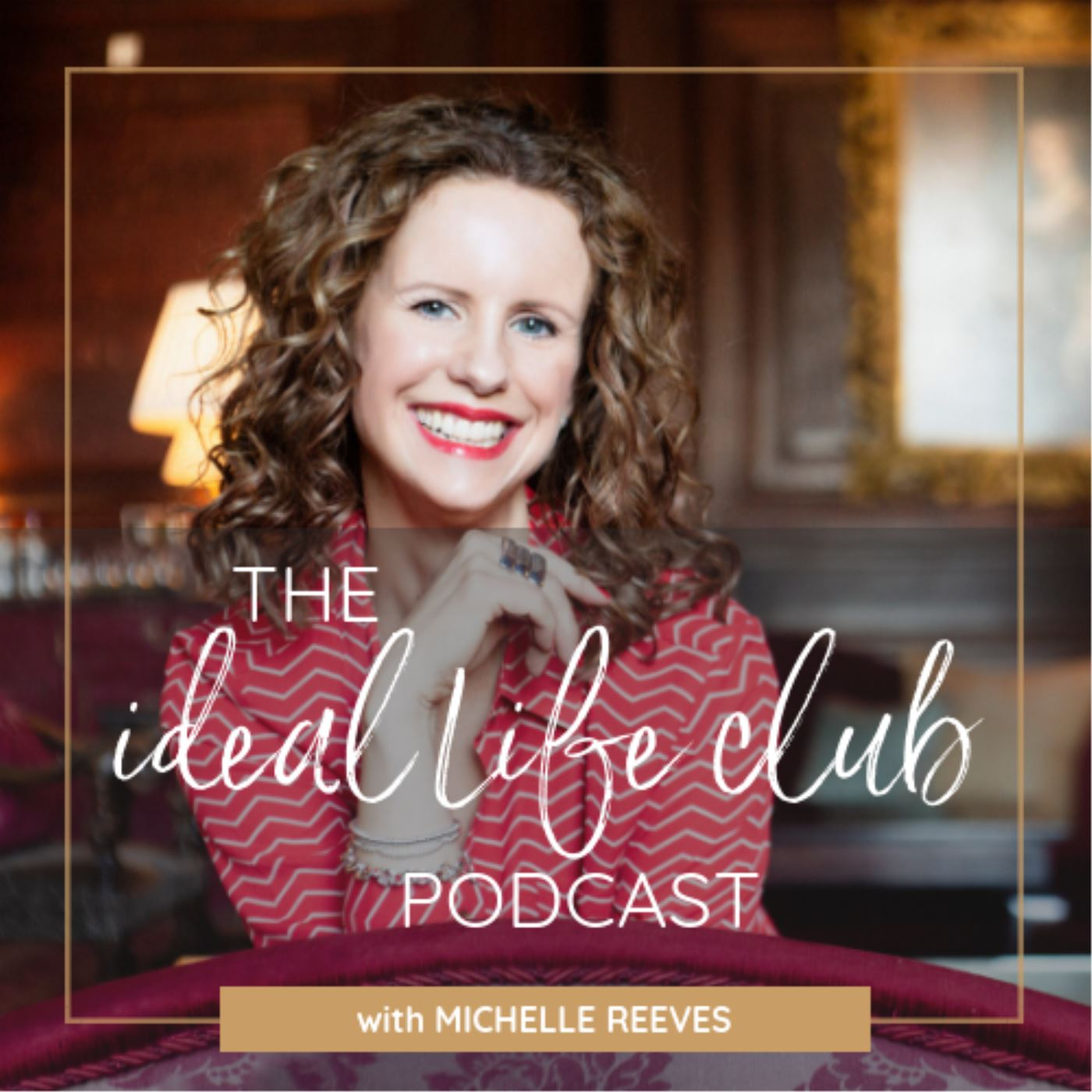 #14: Bonus Episode - free chapters from The Happiness Habits Transformation