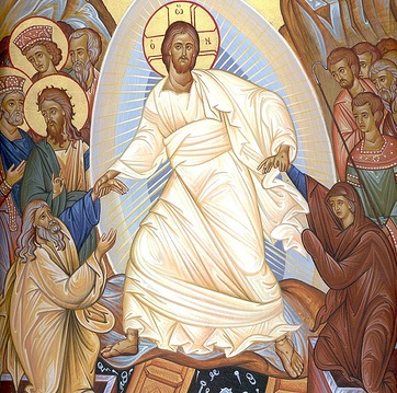 St. Thomas Aquinas on the Resurrection of Jesus with Dr. Jeremy Holmes