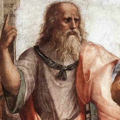 Is Reading Plato Necessary for Salvation? with Dr. Thaddeus Kozinski