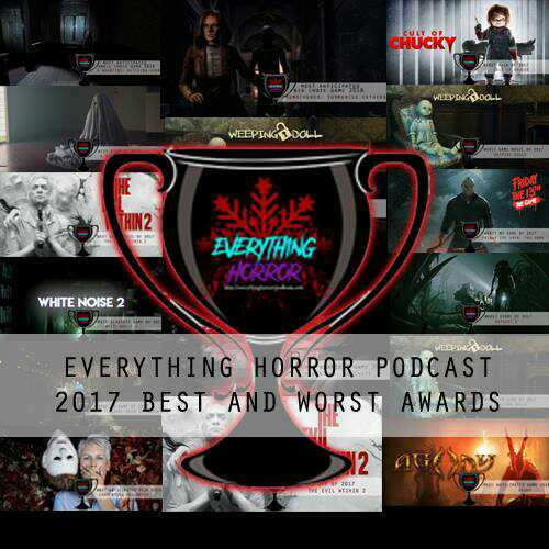 2017 Best and Worst Awards
