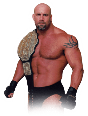 Call it in the Ring- GoldBerg