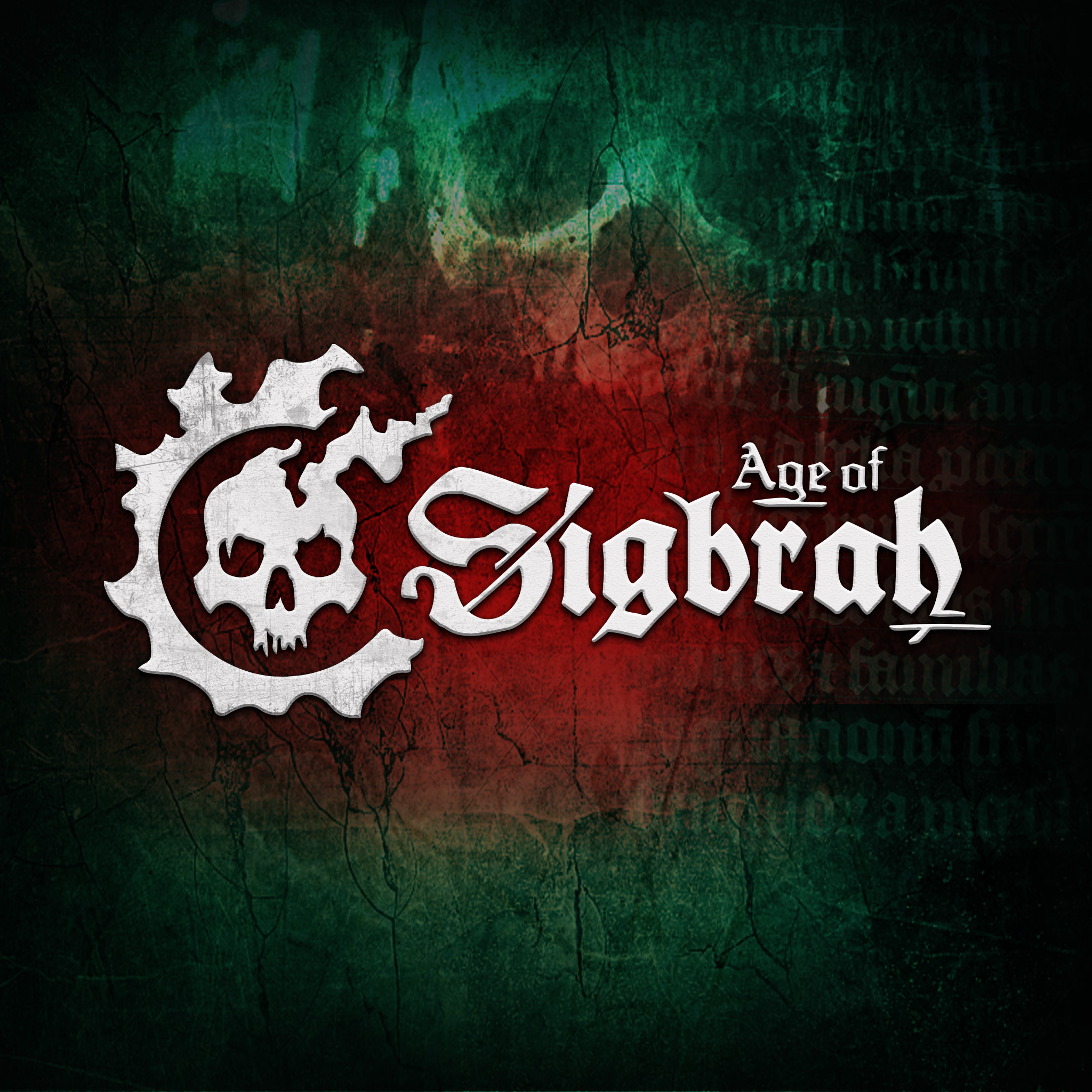 Age of Sigbrah Ep.51: Nagash Can't Let It Go