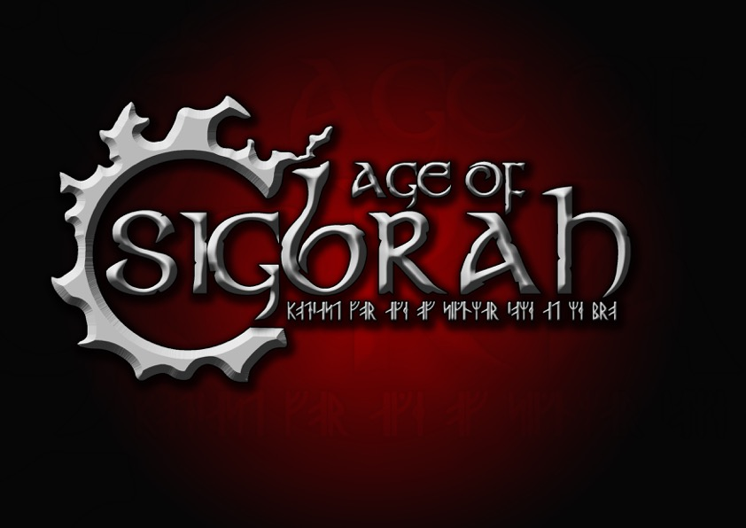 Age Of Sigbrah Ep48: The One Before The Break