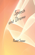 Episode 1: Lecture 1: The Forming of Speech is an Art (5th September, 1924) by Rudolf Steiner