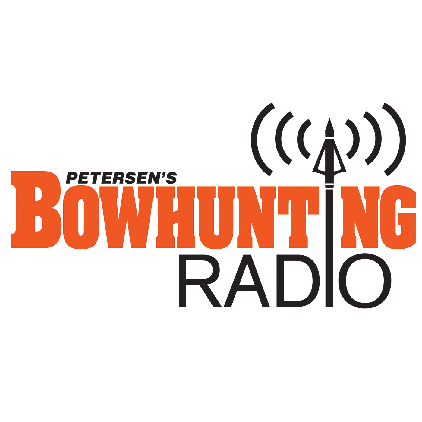 The Bowhunting Media Marketplace