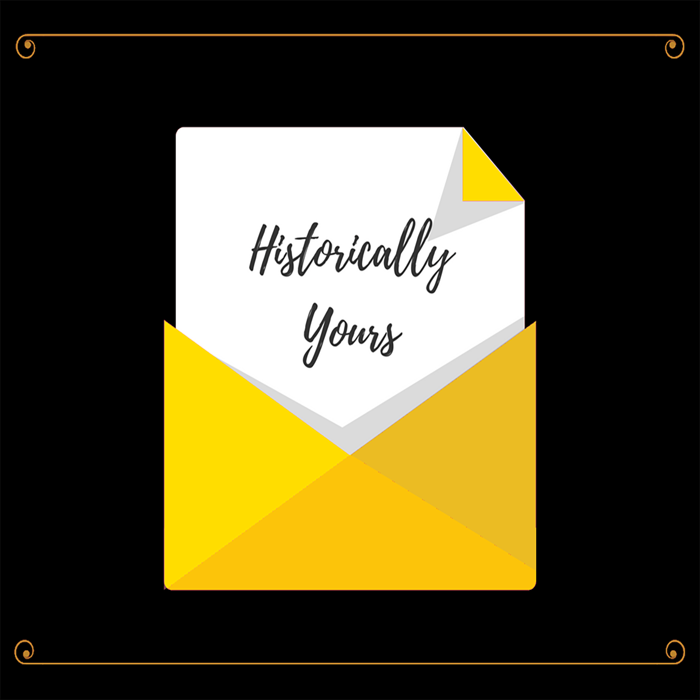 10: Historically Yours: Ursula LeGuin, Earthsea, and Tolkien with guest Peter Balestrieri