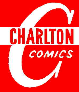 Weird Comics History, Episode 8: The History of Charlton Comics, Part Two