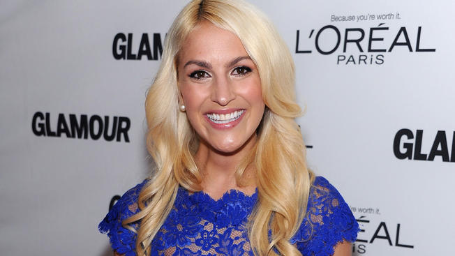 Sandy Hook Teacher Kaitlin Roig-DeBellis on Finding Hope After Tragedy