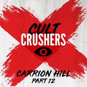 Carrion Hill: Part 12