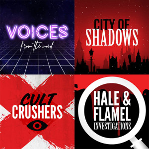 New Listeners Guide