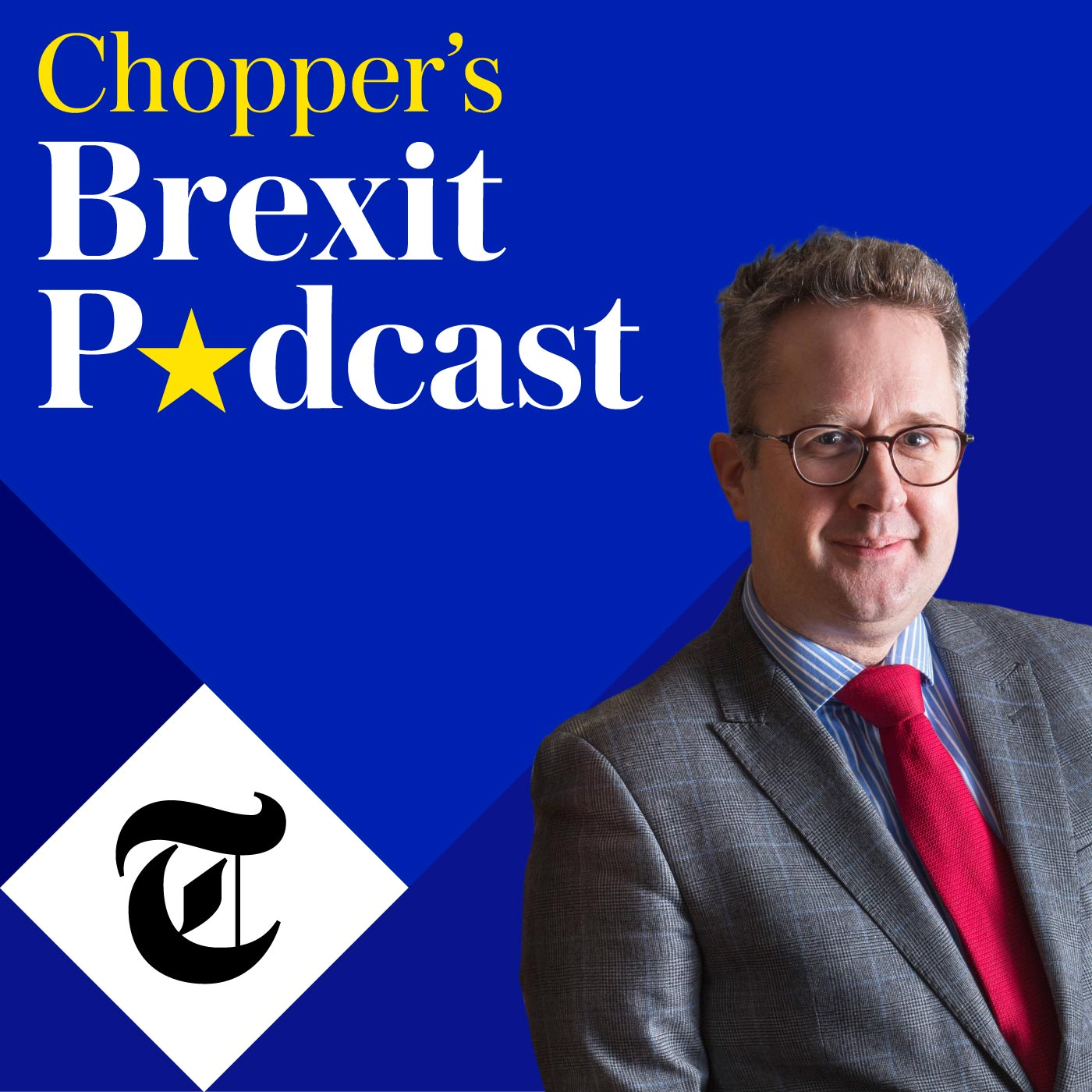 Choppers Brexit Podcast Australia Bonus Analysis Of The Deal