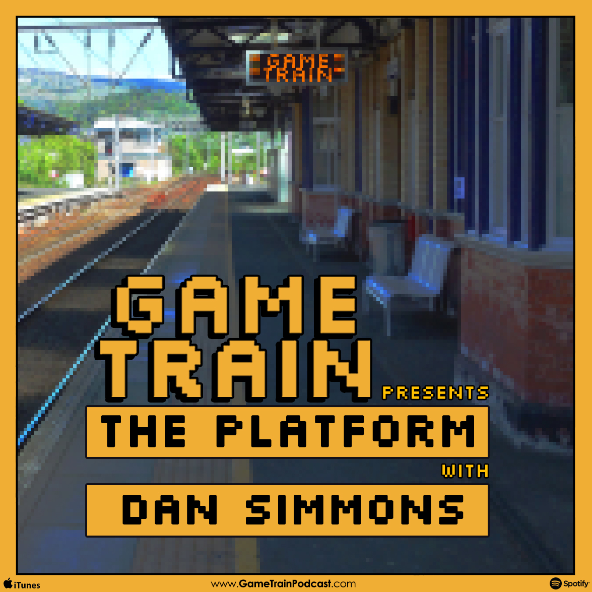 "The Platform - ""Dan Simmons"""