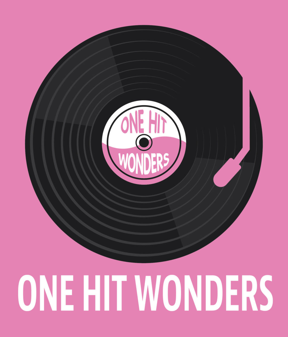 one_hit_wonders-1000x1168_20091073drh.jpg