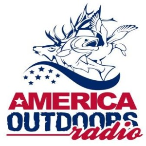 America Outdoors Radio - October 06, 2018