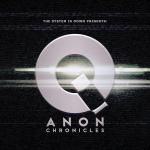 QAnon Chronicles 05: The NXIVM Connection: A Peek Inside the Web of the World's Worst Self-Help Group