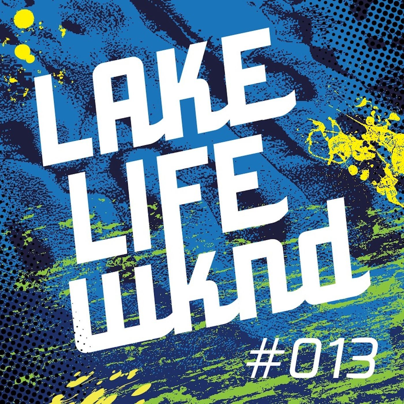 WKND#013 EXPO LIVE ON STAGE ABOUT KITE SURFING AND HYDROFLIGHT
