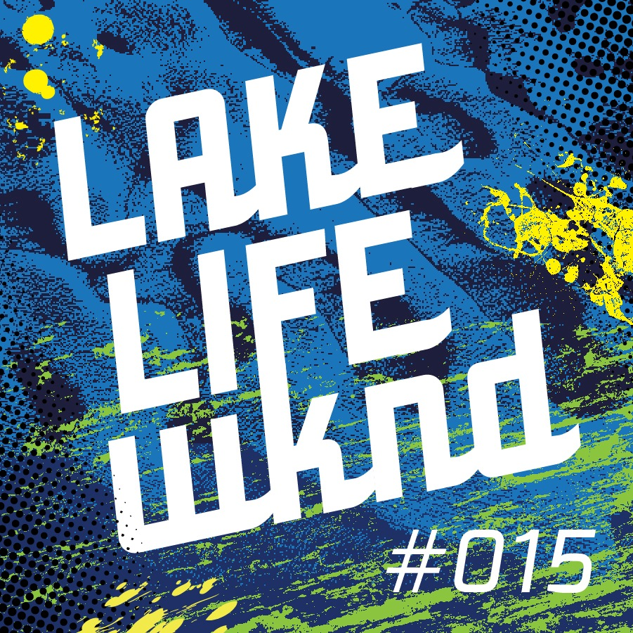 WKND#015 WITH DAN ABOUT LREC ELECTRIC SERVICE IN LAKES COUNTRY