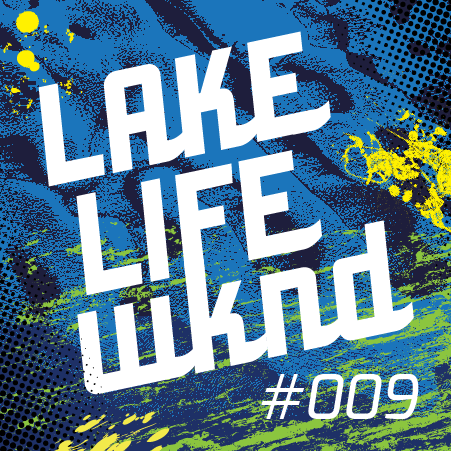 WKND#009 WITH RANDY PETERSON FOUNDER OF MALTWERKS DETROIT LAKES