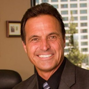 Mark Reed Previous Congressional Candidate For CD 30 Vs. Brad Sherman comes on Remnant Godcast