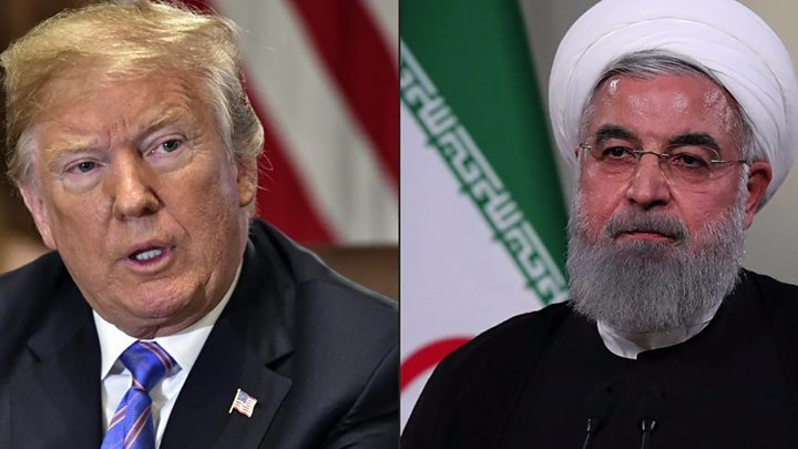 Will The US Go To War with Iran? Also, Big Win Toward Defunding Planned Parenthood!