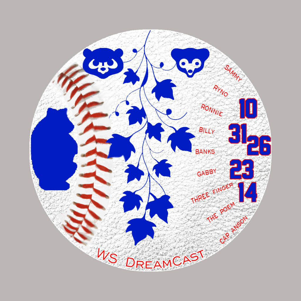Dreamcast #35: The Also-Rans