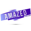 Amazed: The Nature of Faith in Jesus
