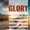 Glory: Swim to Jesus