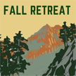 2017 Fall Retreat: Deb Galyen