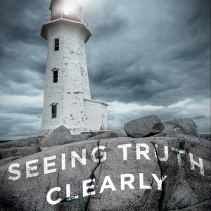 Seeing Truth Clearly: Holy, Holy, Holy - Pastor Frank Carl