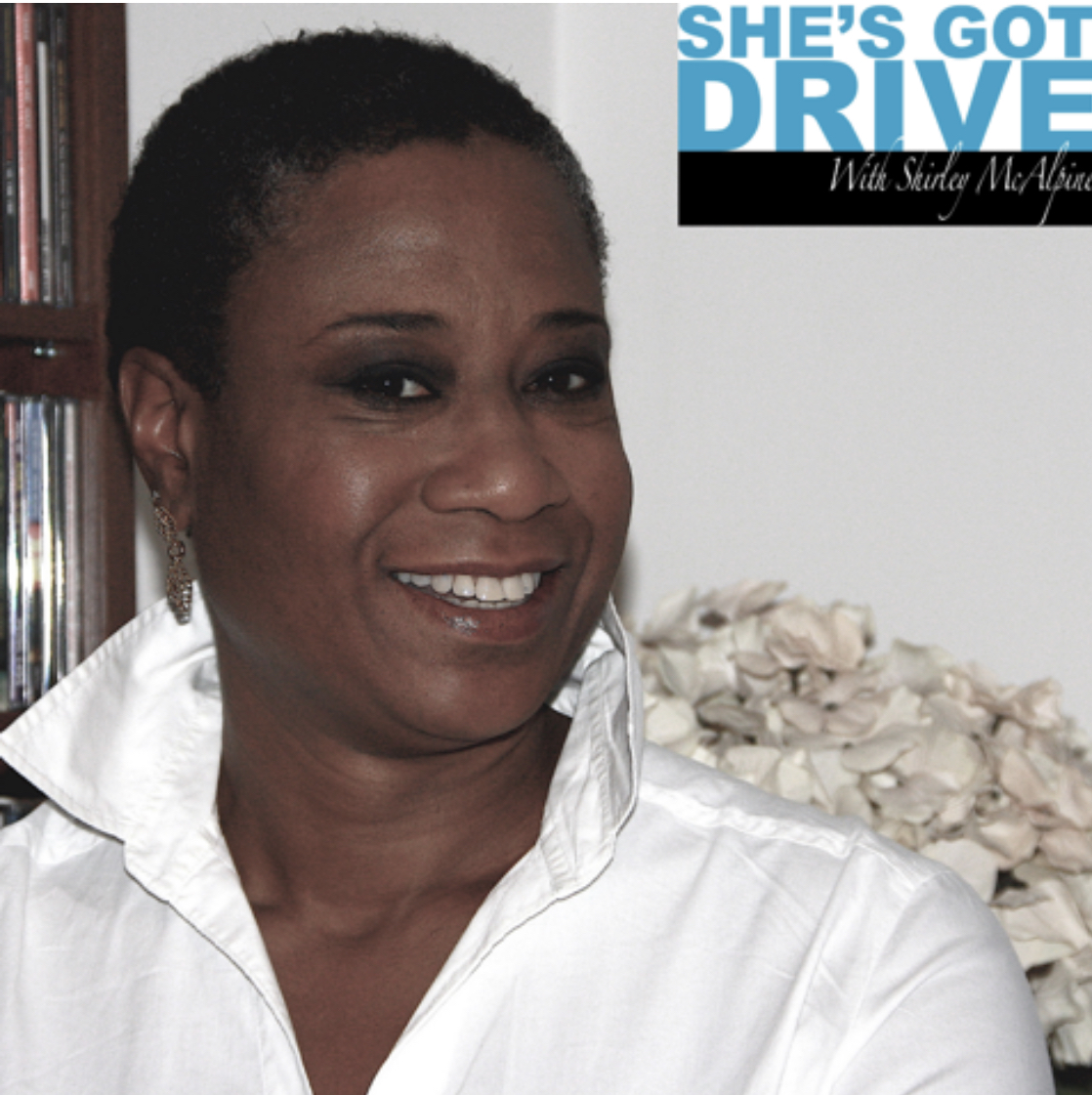 EPISODE 56: Vyla Rollins - How this Powerful Woman Finally Found her Life Partner